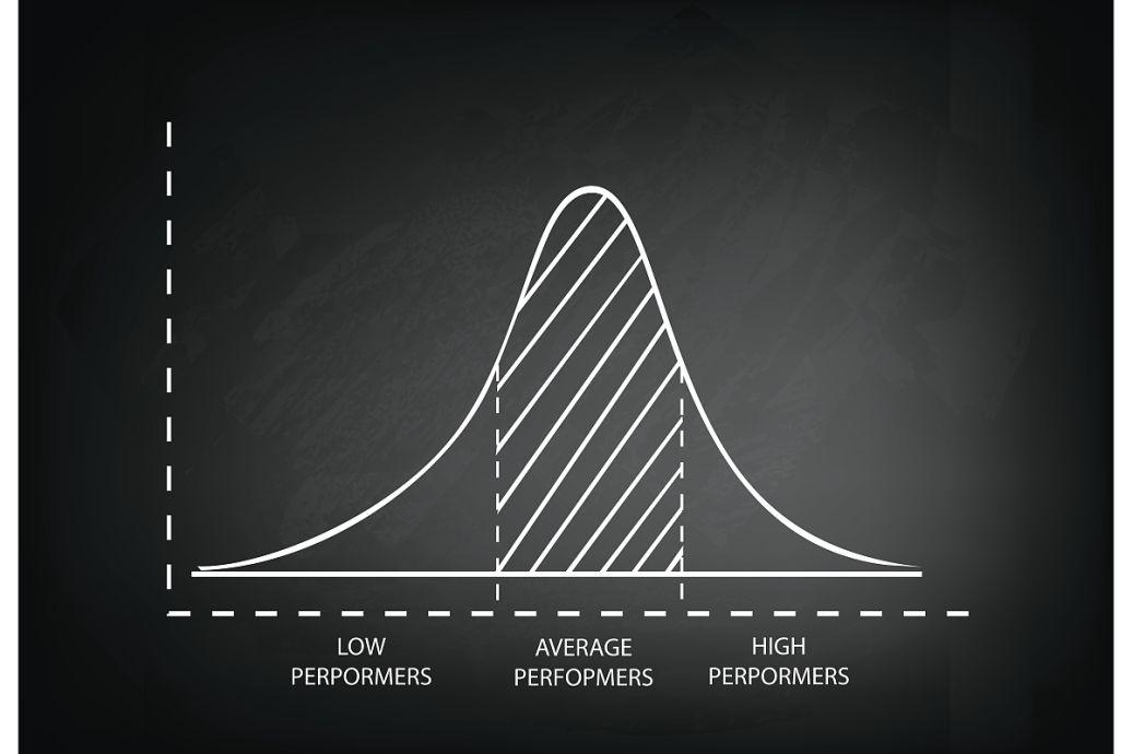 用origin做的xrd图,怎么把各个峰对应的物相标出来