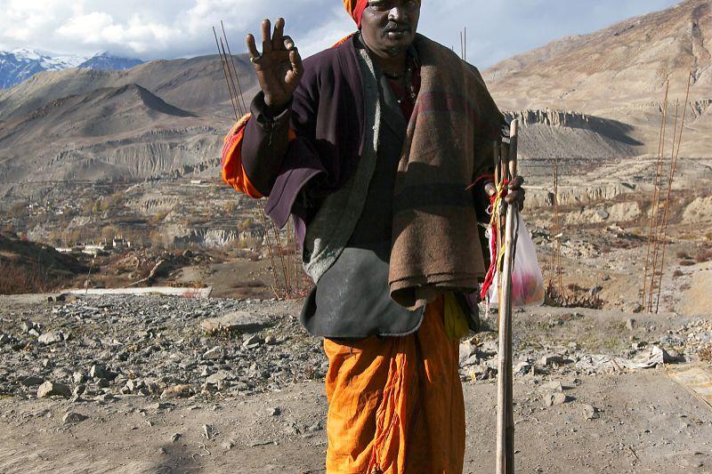 西藏多少人口_西藏自治区人口有多少 哪个城市人口多