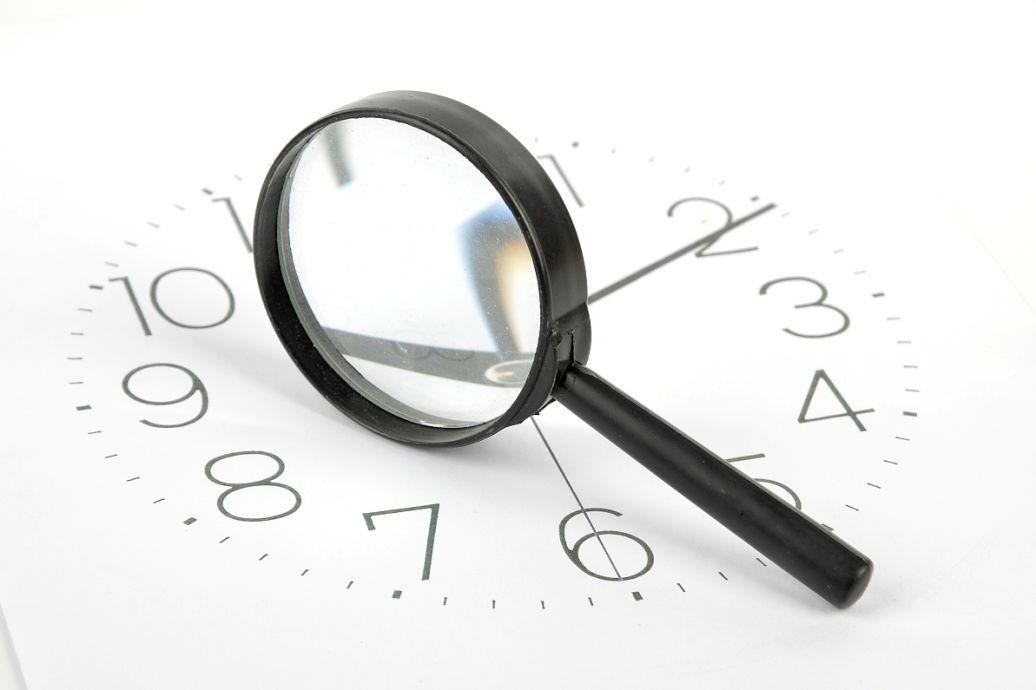 放大镜利用的是什么原理是什么_放大镜的原理是什么