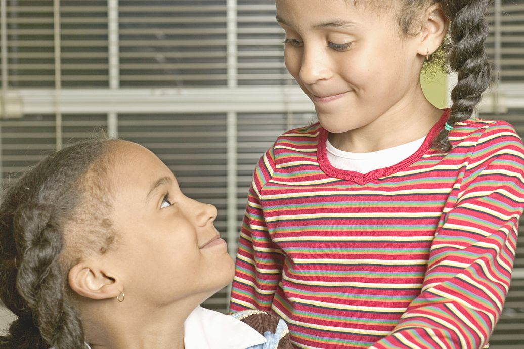 智力低下的人口水为什么留_智力低下的儿童照片
