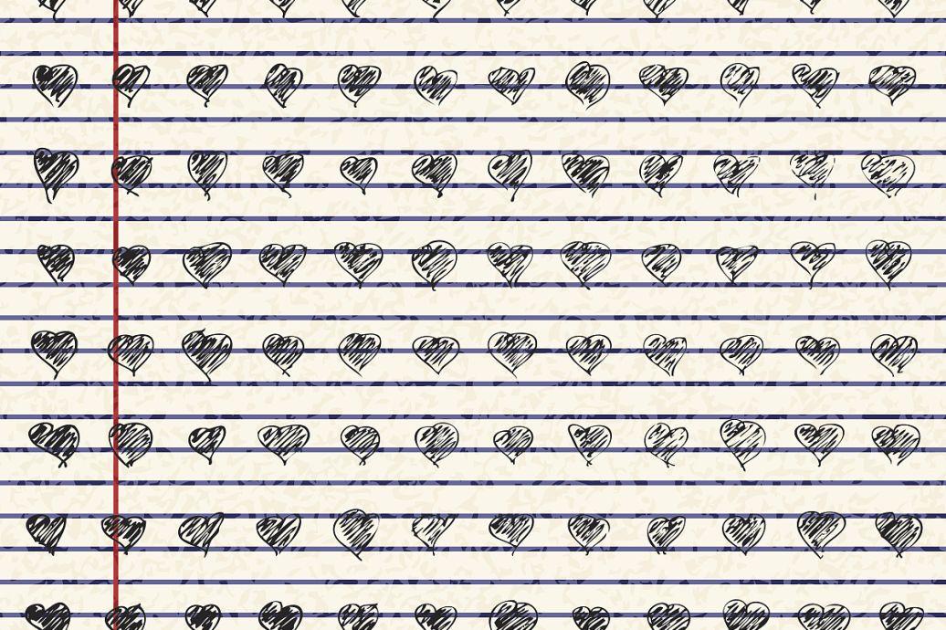 日字的笔画笔顺怎么写