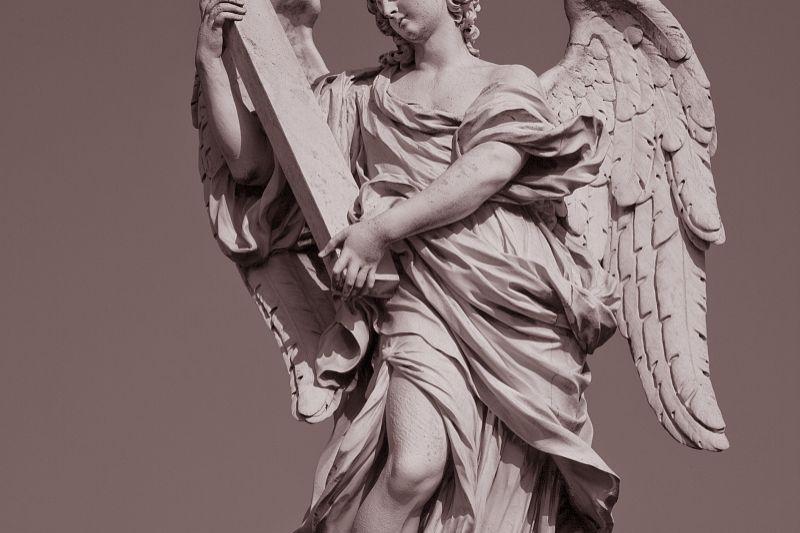 希腊神话人物有哪些图片