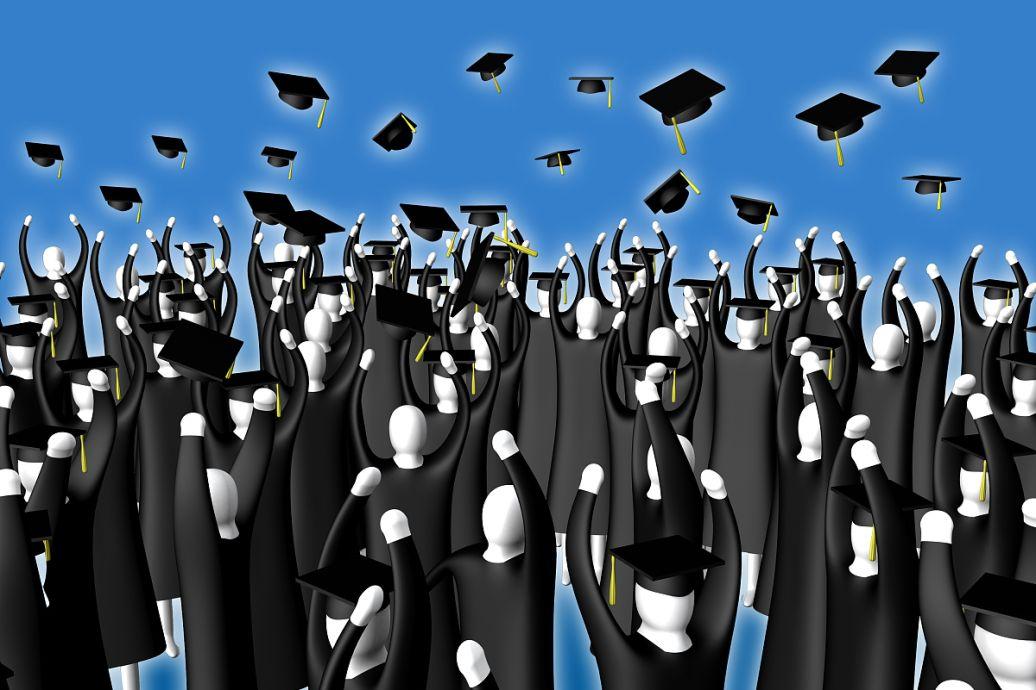 大学生只占全国总人口_全国总人口