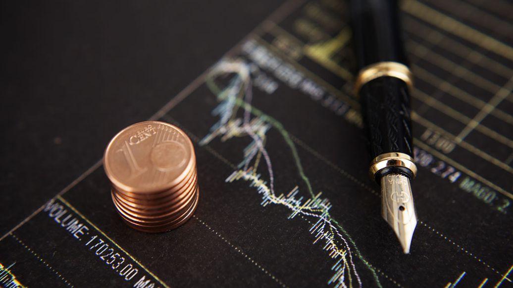 南通出台十一条金融服务实施细则