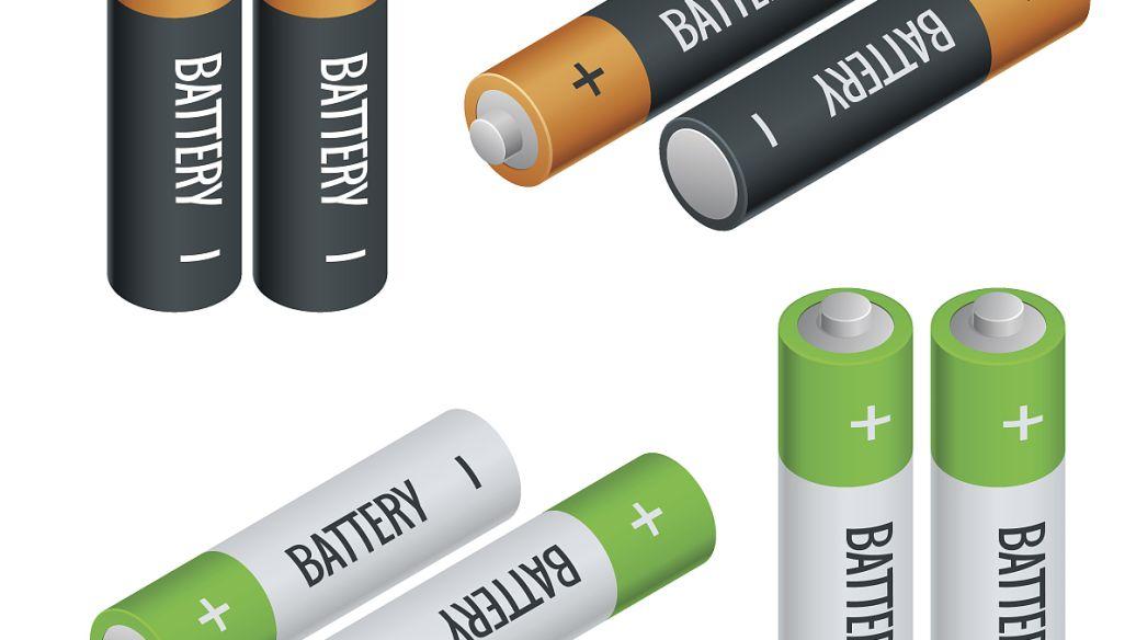 """动力电池企业扩产""""停不下来""""1月份磷酸铁锂产量同比大增近五倍"""