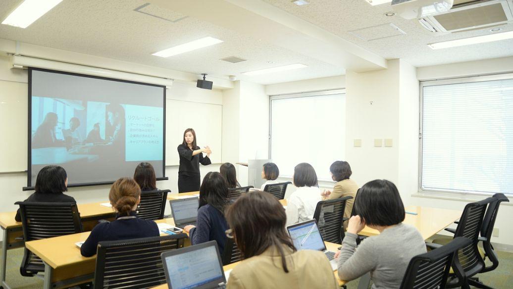 教育培训机构怎样做网络推广