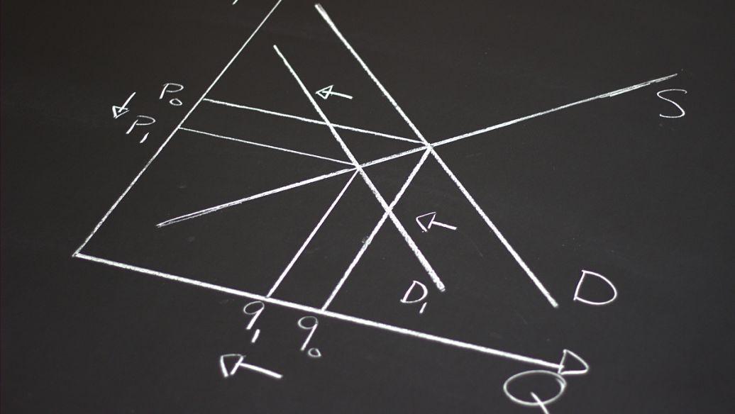 小学数学基础知识:证明方法总结