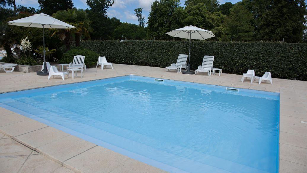 家用游泳池加热设备