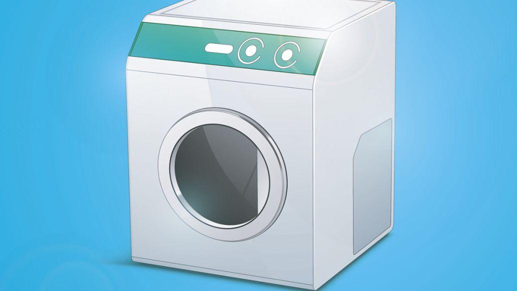 杭州洗鞋机
