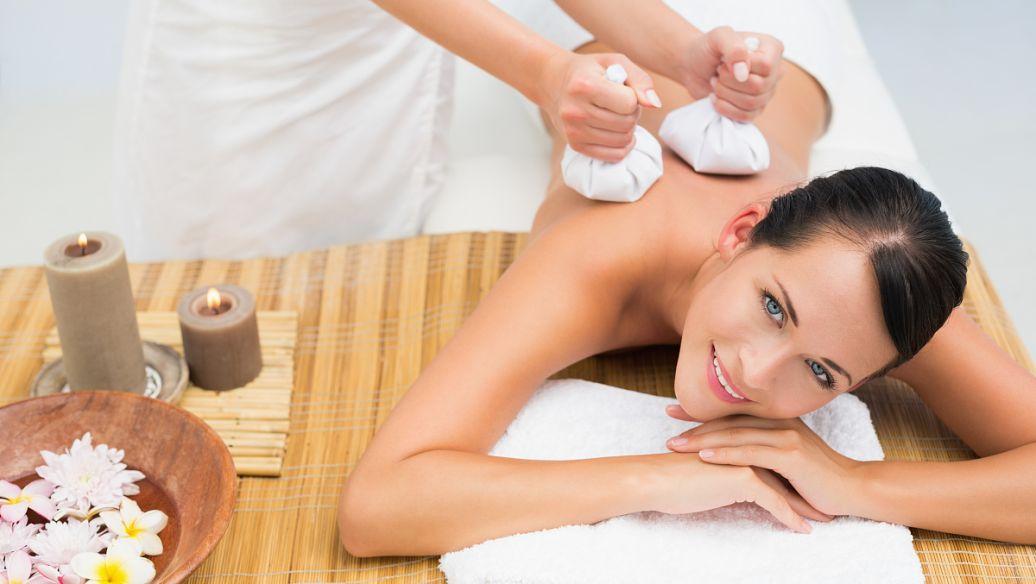 免疫力下降会导致面部皮肤过敏吗