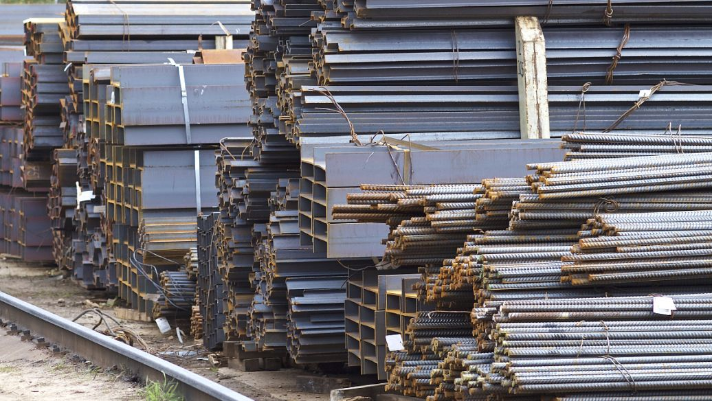 普通圓鋼主要特性 圓鋼的相關信息介紹