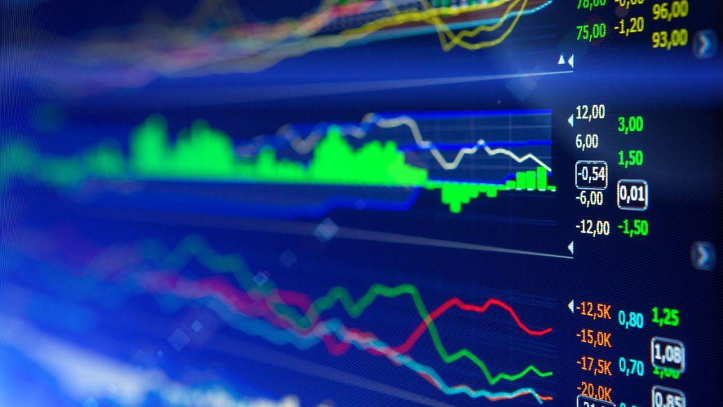多角度捕捉投资机会,消费主题基金看涨