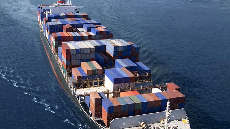 開啟交通強國, 國內水運建設新征程