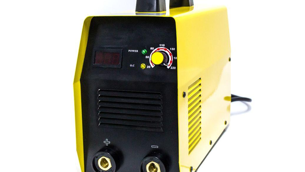 充電機是否應用在航空航天領域?