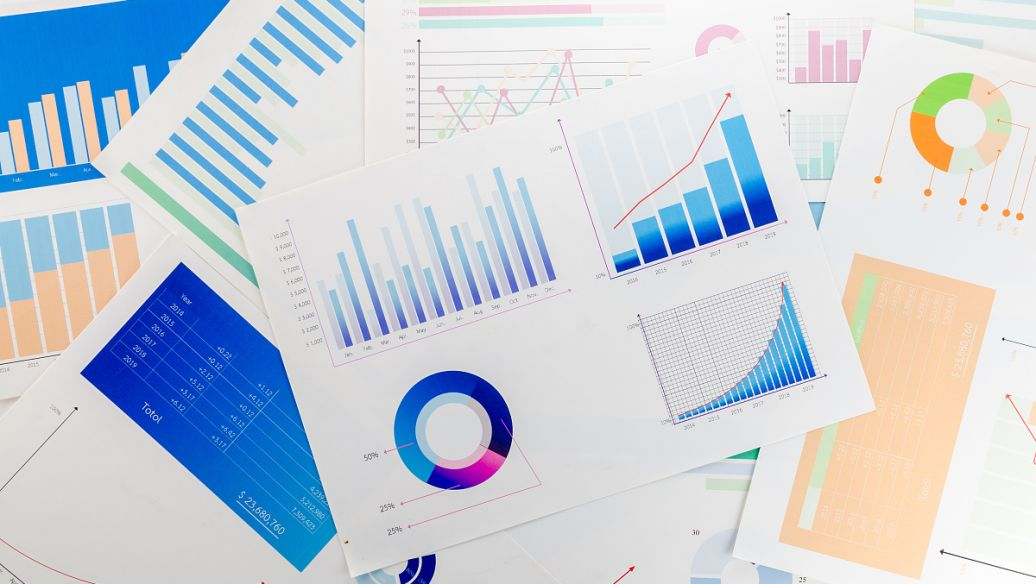 【新闻资讯】共享经济,将开展商业发展模式新格局