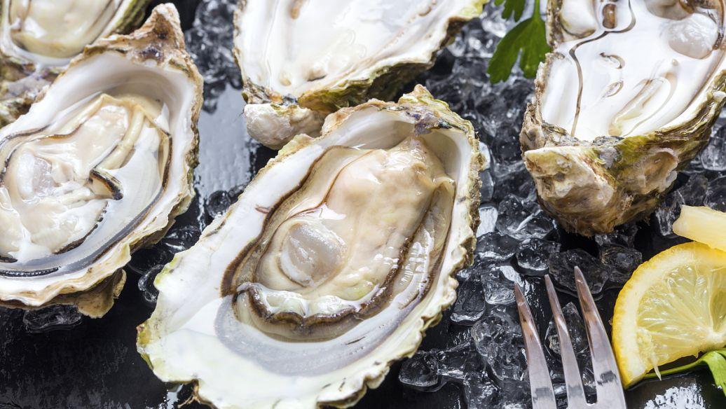 男人吃牡蛎片真的可以提升性能力吗?