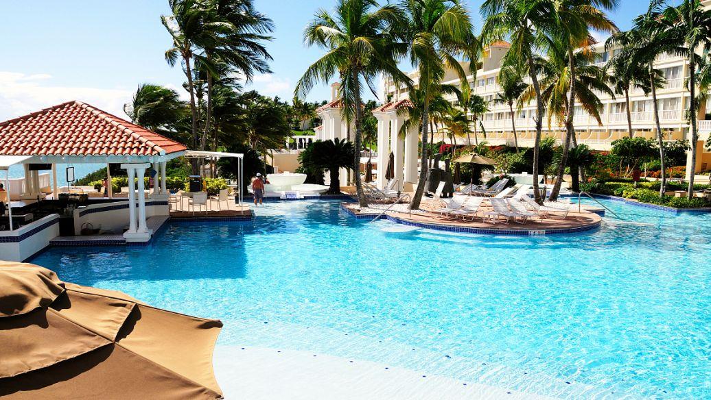 酒店游泳池加热设备