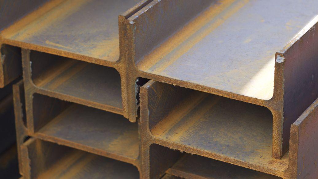 工字鋼的使用范圍和優點有哪些?