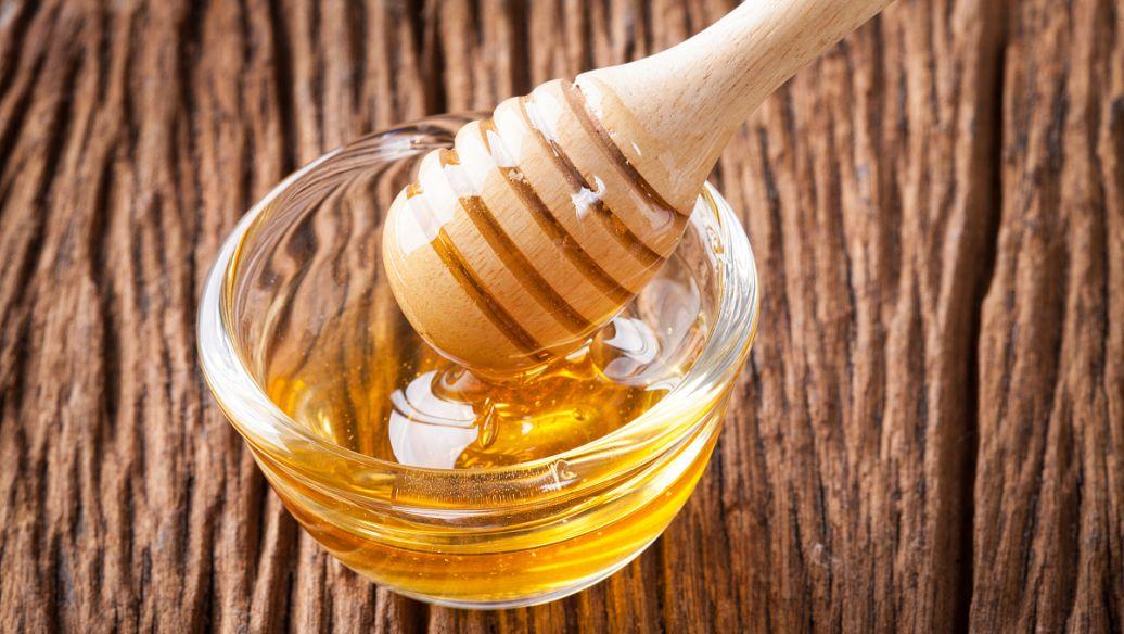 蜂蜜水解酒效果好吗?蜂蜜水怎么喝才解酒?
