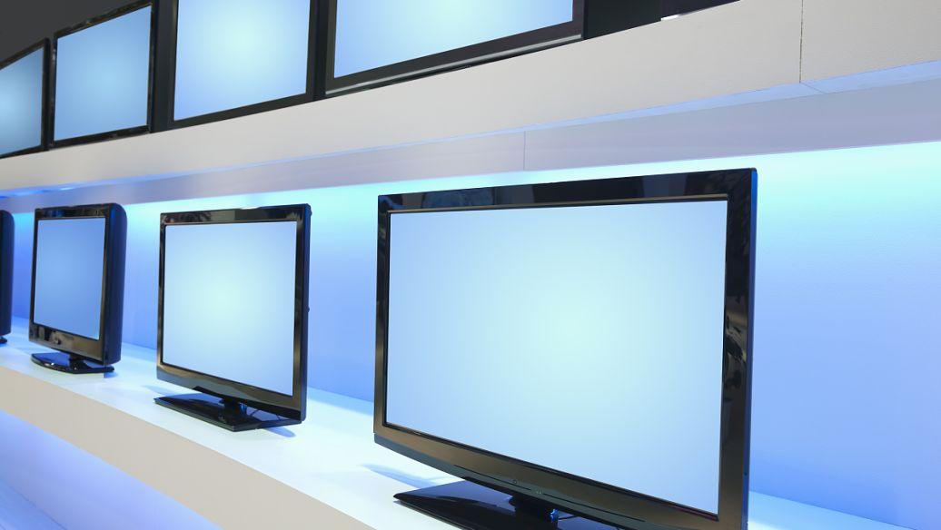 如何选择LED大屏幕的型号(图1)