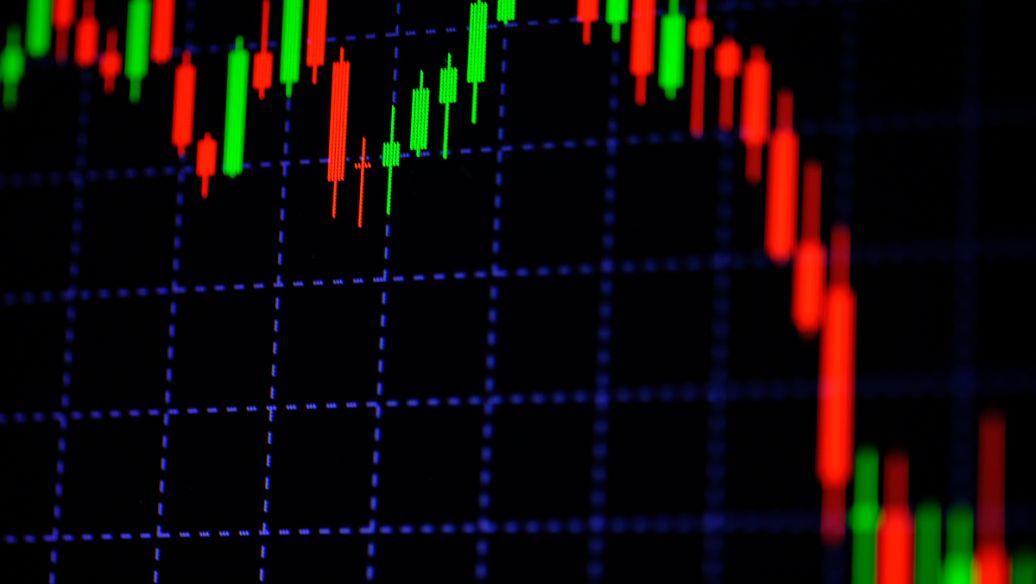 认识股票cr线代表什么意思