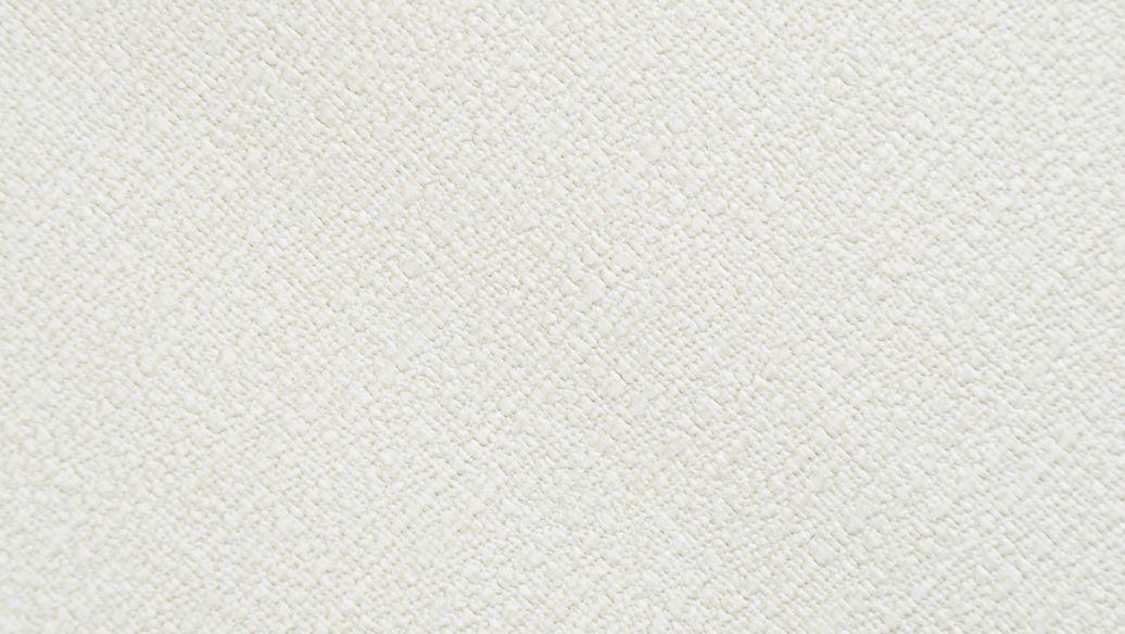 藝術紙的范疇以及有哪些用途呢?