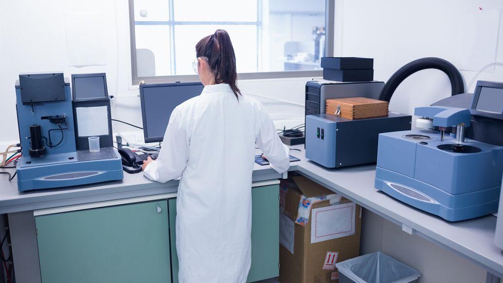 家具進場后找上海甲醛檢測機構上門需要多少錢?