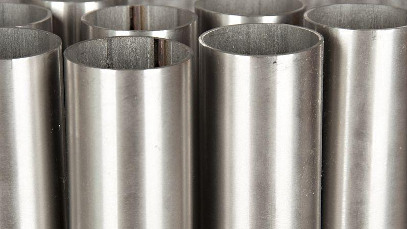鎳合金的的離子弧焊工藝你了解多少?