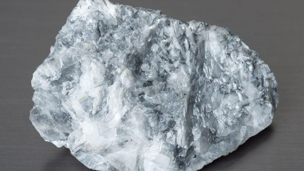 鋰資源爭奪戰爆發!云母提鋰成我國重要戰略布局