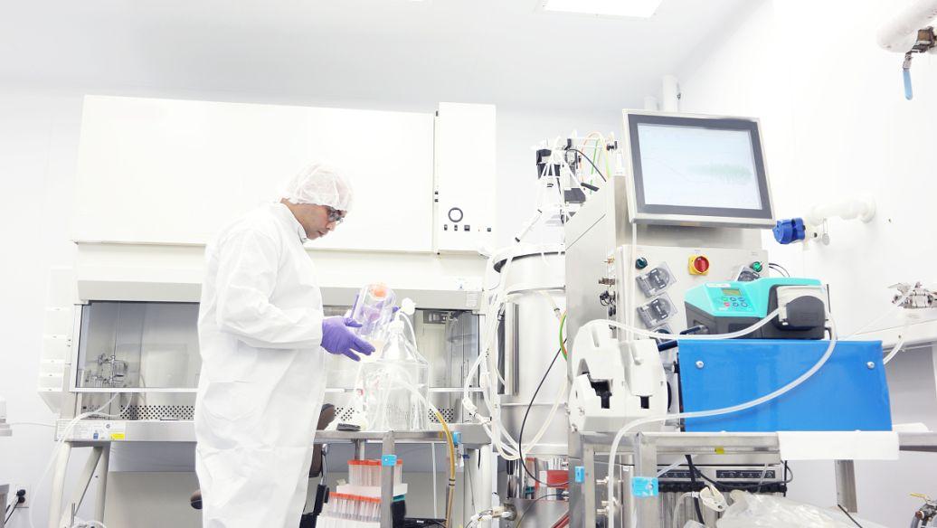 你要找的上海甲醛检测机构是300还是500一个点?
