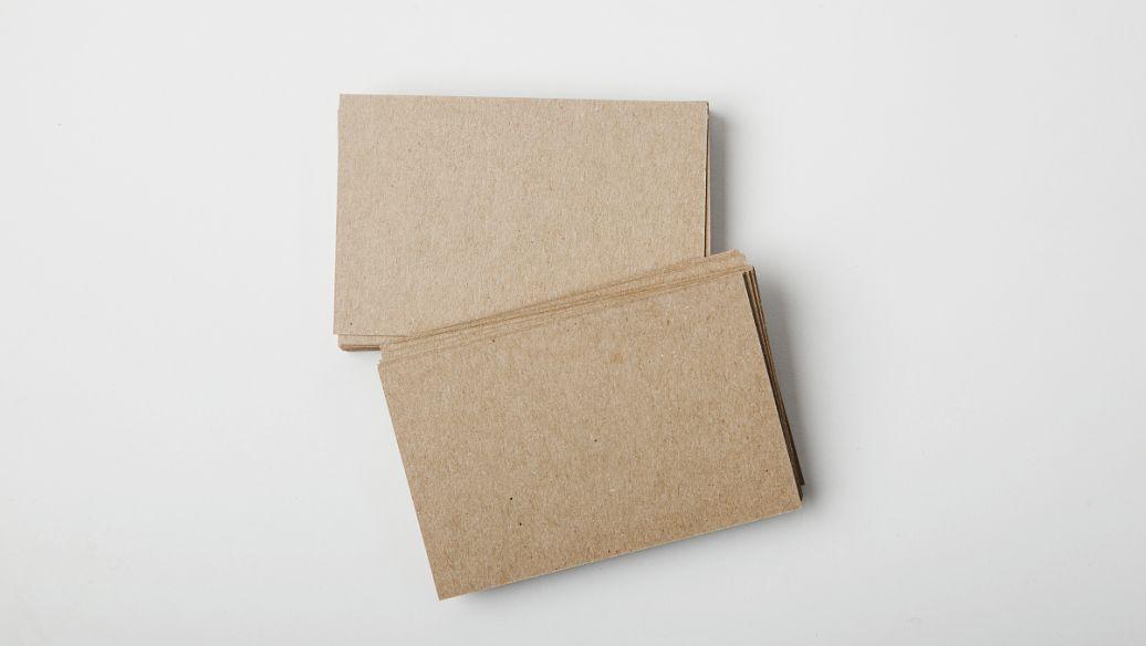 牛皮紙膠帶的分類和特點?