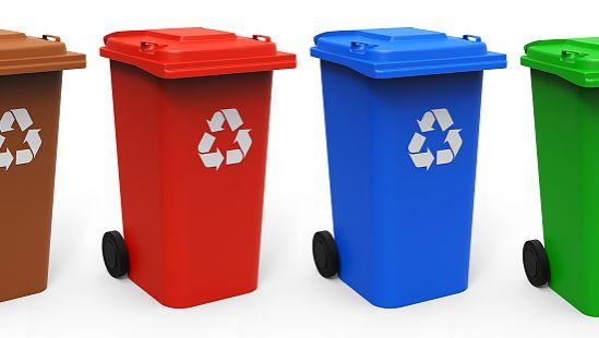 垃圾分类立法之后能够带来什么样的影响?