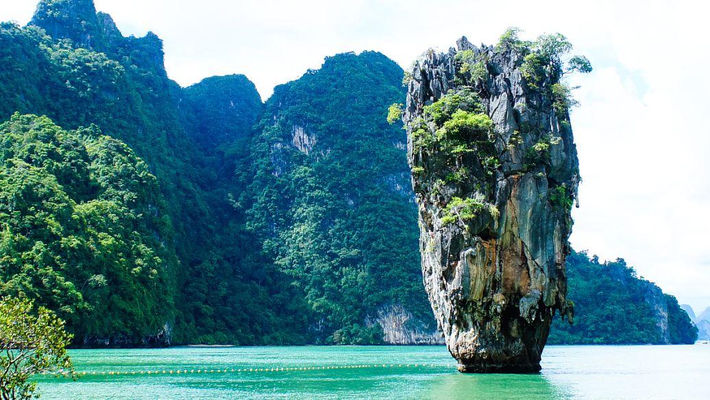 """""""互联网+旅游 中国旅游景点 平台""""迎来更大发展机遇"""