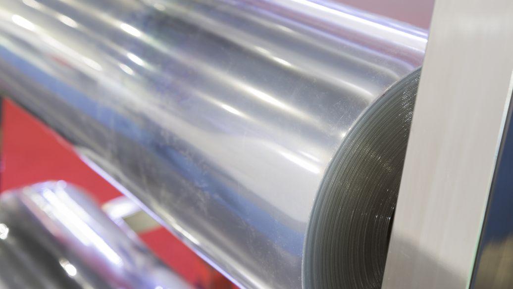 垃圾分類 |玻璃紙屬于什么垃圾
