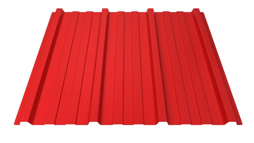 彩涂板怎么選,怎樣把鋼板真正的價值用到極致,選對產品好重要