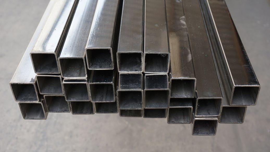 方鋼比傳統木方好在哪里?